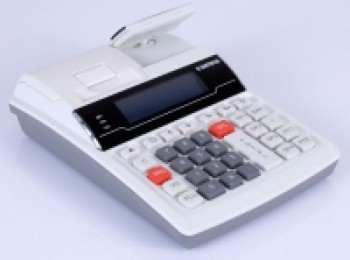 Cash register Eksellio DP-25
