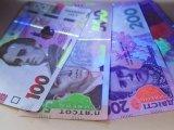 Детекторы банкнот