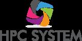 HPC System (Литва)