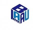 LABAU Technology (Тайвань)