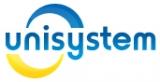Unisystem (Ukraine)