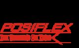 POSIFLEX (Taiwan)