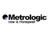 Metrologic (США)