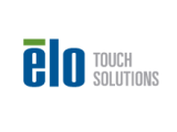 Elo Touch Solutions (USA)