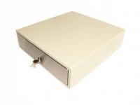 Денежный ящик HPC-13S-3P