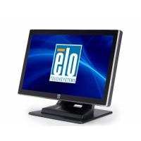"""19"""" Touch desktop monitor ET1919L"""