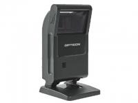 Сканер штрих-кода Opticon M-10
