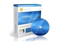 CashFront- фронт- офис кассира