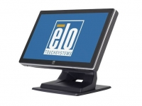 """15 """" table touch monitor ET1519L"""