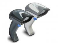 Сканер штрих-кода Datalogic Gryphon GD4100
