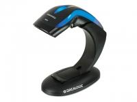 Сканер штрих-кода Datalogic Heron HD3100