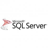 Установка SQL Server