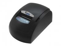 Принтер друку чеків UNS-TP51.02