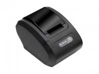 Принтер печати чеков UNS-TP51.08