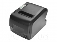 Printer Receipt printer UNS-TP61.08
