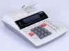 Cash register Eksellio DP-25