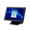 "15 "" touch screen desktop monitor ET1509L"