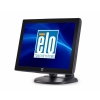 "15 "" table touch monitor ET1515L"