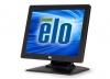 "15 "" touch screen desktop monitor ET1523L"