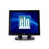 "17 "" touch screen desktop monitor ET1715L"