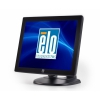 "17 "" touch screen desktop monitor ET1715L"