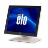 "17"" touch screen desktop monitor ET1717L"