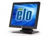 "17"" touch screen desktop monitor ET1723L"