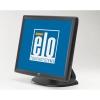 "19"" touch screen desktop monitor economy class ET1915L"