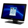 "22"" touch widescreen desktop monitor ET2201L"