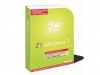 Windows 7 SP1 Home базовая 64-bit Русский 1лиц./DVD