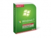 Windows 7 Home 64-bit extended Russian 1lits. / DVD