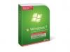 Windows 7 Home розширена 32-bit Російська 1ліц. / DVD
