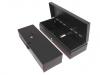 Денежный ящик HPC-460 FT
