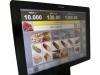 Сенсорные весы ШТРИХ-PC200 C3