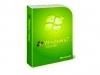 Windows 7 Starter 64-bit Російська 1пк/DVD
