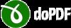 doPDF конвертер
