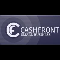 CashFront- small business CE