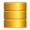 CompactView