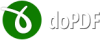 doPDF converter