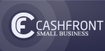 CashFront- small business